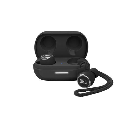 Reflect Flow Pro+, TWS Sports Earbuds with Adaptive ANC